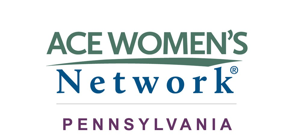 ACE Women's Network: Pennsylvania