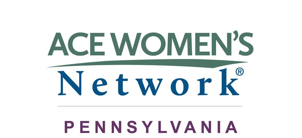ACE Women's Network: Pennsylvania