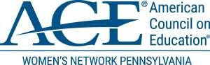 PA ACE Network Logo